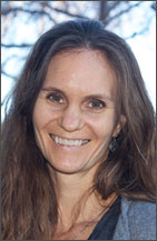 pilates instructor karen cook